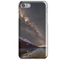 Mavora Stars iPhone Case/Skin