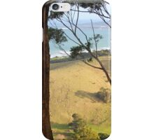 From Beacon Hill iPhone Case/Skin