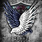 Recon Corps by jpmdesign
