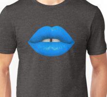 Melanie Martinez Lips Unisex T-Shirt