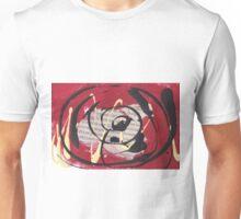 No News is Good News Unisex T-Shirt