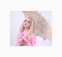 That Poppy Umbrella Photoshoot Unisex T-Shirt