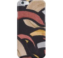 Together- Hold On iPhone Case/Skin