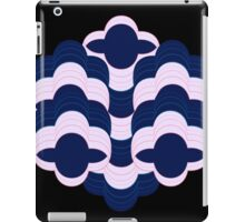 Friday Pink!  iPad Case/Skin