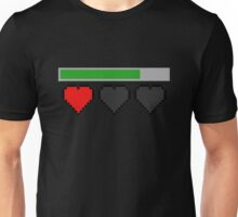 Dil Howelter The Sims T-shirt Unisex T-Shirt