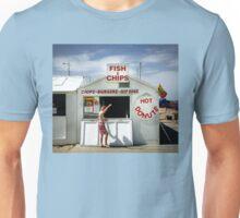 fish & chips T-Shirt