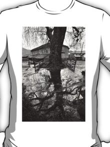 Back to my roots T-Shirt
