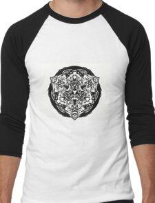 www.artherapie.ca T-Shirt
