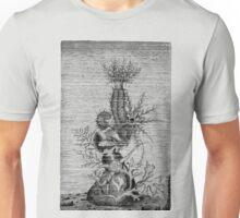 Sensible Standing  Unisex T-Shirt