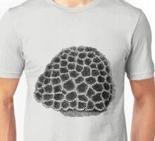 Zoning  Unisex T-Shirt