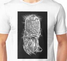 Evening Wear Unisex T-Shirt