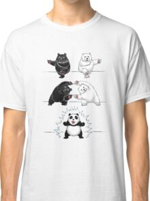 ULTIMATE FUSION! Classic T-Shirt