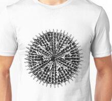 All Exits Blocked  Unisex T-Shirt