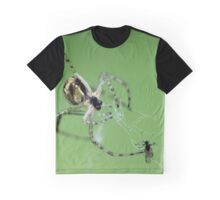 Reel 'm in Graphic T-Shirt