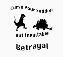 Inevitable Betrayal T-Shirt