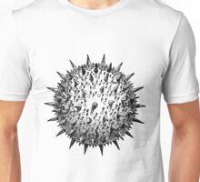 Deep Sea Mine? Unisex T-Shirt