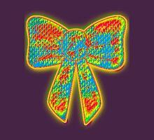 bow Unisex T-Shirt