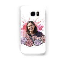 Tara Chambler TWD Samsung Galaxy Case/Skin