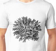 Waxless Unisex T-Shirt