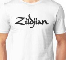 Zildjian Unisex T-Shirt