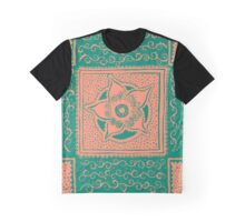 Juniper Graphic T-Shirt
