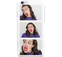Miranda Sings iPhone Case/Skin
