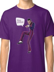 The Genius Classic T-Shirt