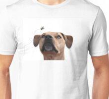 Buzz off Unisex T-Shirt