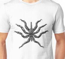 Freaky Deaky  Unisex T-Shirt