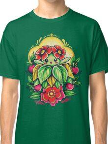 Bellossom Classic T-Shirt