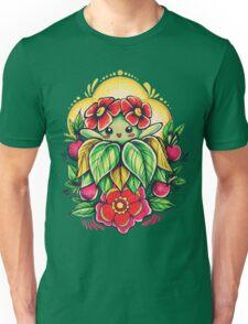 Bellossom Unisex T-Shirt