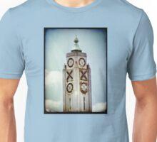 Oxo Tower T-Shirt