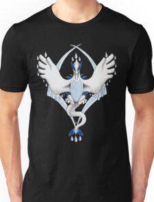 Team Harmony Custom Design Unisex T-Shirt