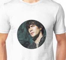 the 100 | Bellamy Blake 1 Unisex T-Shirt