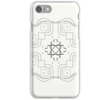 www.artherapie.ca Coque et skin iPhone