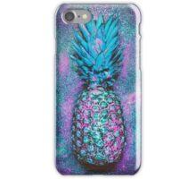 Glam Pineapple iPhone Case/Skin