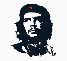 Che - Iconic Rebel Unisex T-Shirt
