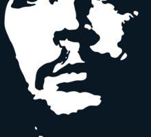Che - Iconic Rebel Sticker