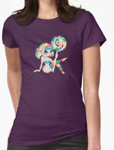 Sweet <3's - Miss Candy T-Shirt