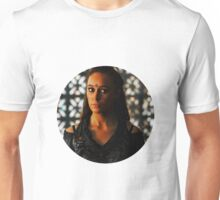 the 100 | Lexa 1 Unisex T-Shirt
