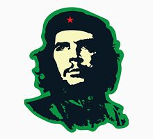 Che - Green Unisex T-Shirt