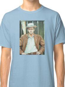Paul Newman Classic T-Shirt