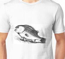 Chunky  Unisex T-Shirt