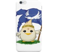Skies of Arcadia Fina Hamachou iPhone Case/Skin