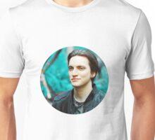 the 100 | John Murphy 2 Unisex T-Shirt