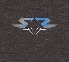 [HONOR] Distressed Logo Unisex T-Shirt