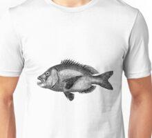 Briefcase  Unisex T-Shirt