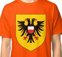 Lübeck-2A Classic T-Shirt