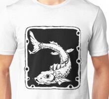 Old Fish Unisex T-Shirt