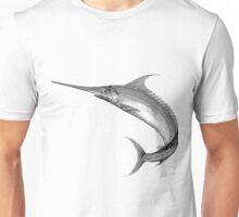 Gamefish  Unisex T-Shirt